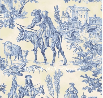 BD Blue Toile no ruler.jpg